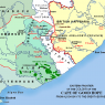 Eastern_Frontier_Cape_of_Good_Hope_ca_1835